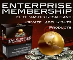 Resellers Membership