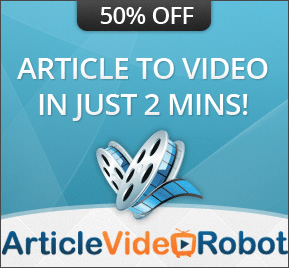 Article To Video
