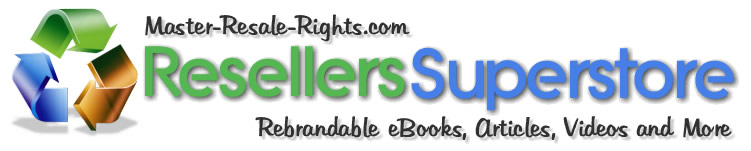 Logo_master_resale_rights