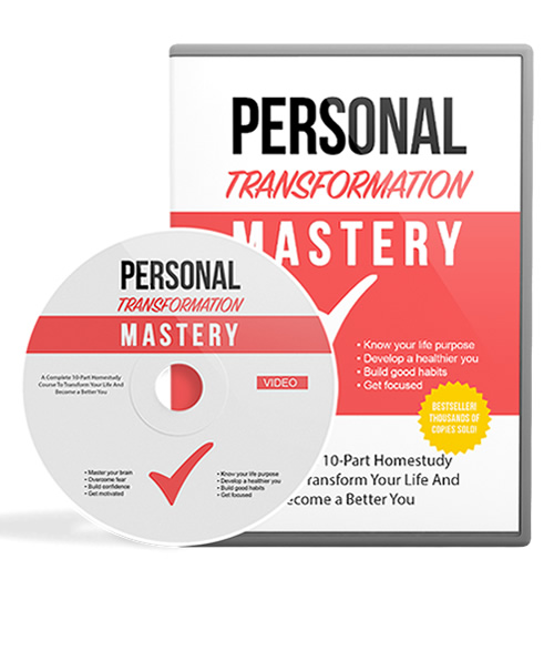 personal transformation Online shopping for books from a great selection of spiritual, self help & more at everyday low prices.
