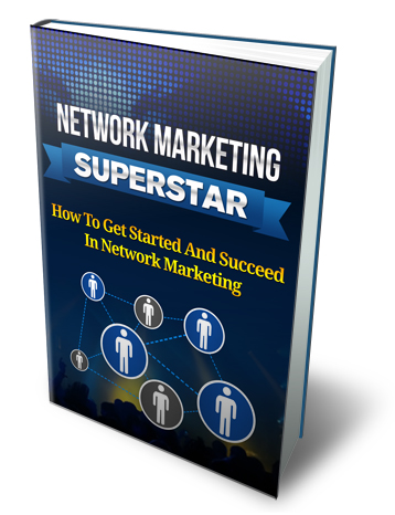 10 Strategies by the Most Powerful Women In Network Marketing