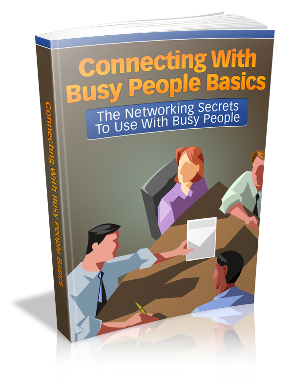 Networking Basics Ebook