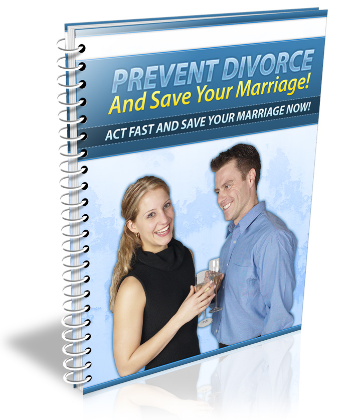how to prevent divorce A separation is a practice divorce if your spouse wants to leave, you can't stop him, but you also don't have to be the one to go don't talk about your spouse with family and friends.