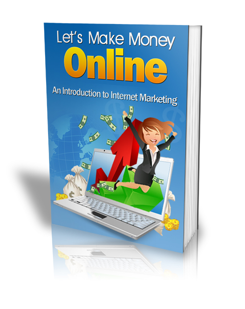 How can you make a picture book online?