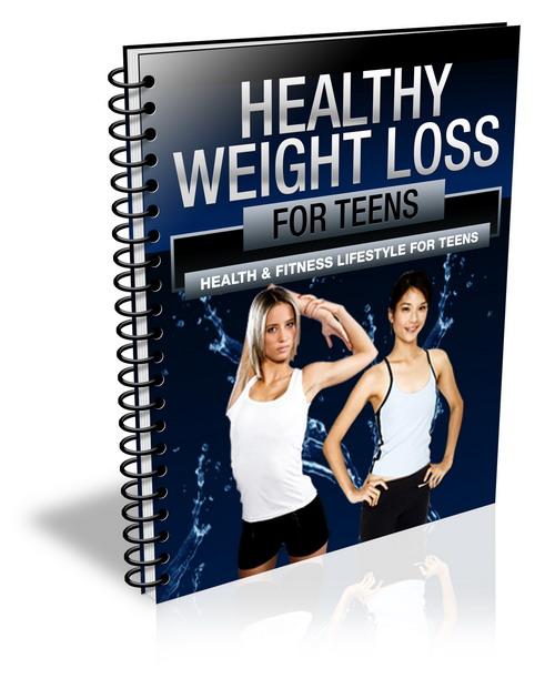 20 kg weight loss program