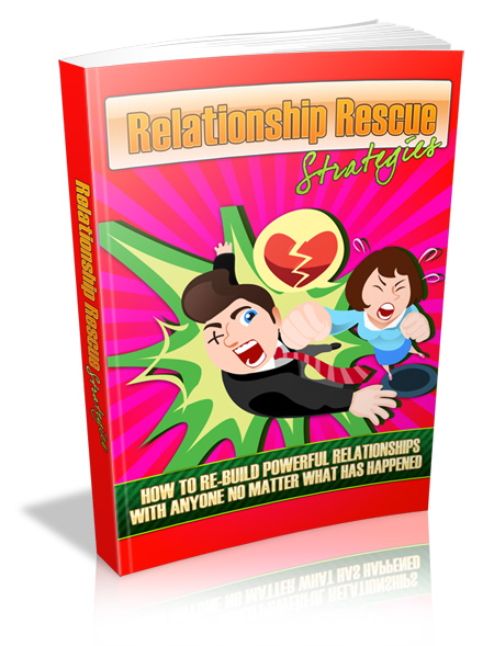 personal relationships and relationship strategies 10 steps towards improving the quality of your relationships, which can help you find what you need to lead a fulfilled life.