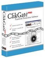 ClikGate Pro