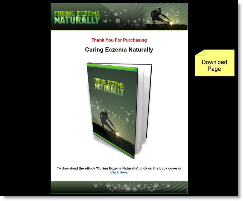 area 7 matthew reilly pdf download