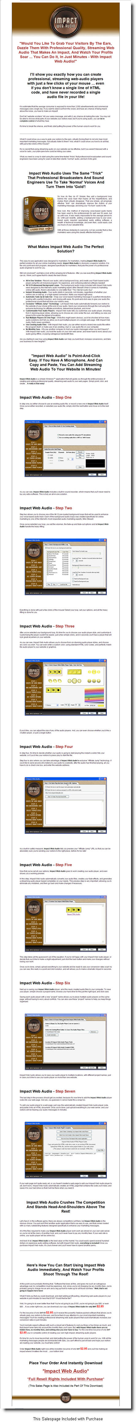 Master Resale Rights - Resell Rights Wholesale Superstore
