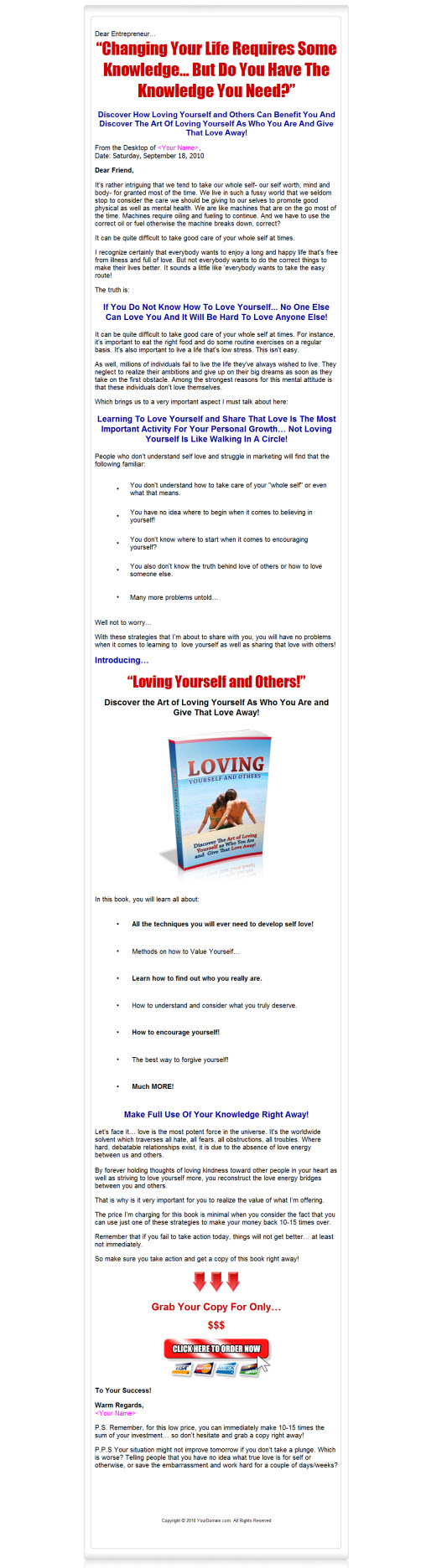Art Of Loving Ebook