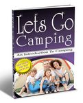 Let's Go Camping (PLR)