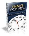 Instant WordPress (PLR)