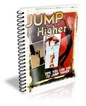 Jump Higher (PLR)