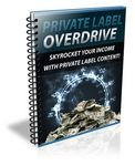 Private Label Overdrive