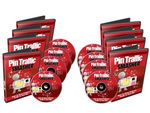 Pin Traffic Smasher - Video Series - Pinterest