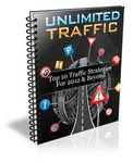 Top 10 Traffic Sources (PLR)