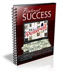 Pinterest Success Guide (PLR)
