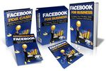 Facebook for Business - eBook and Audio