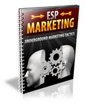 ESP Marketing