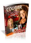 Cougar Dating Secrets
