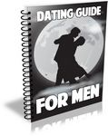 Dating Guide for Men (PLR)