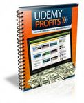 Udemy Profits