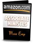 Amazon Associate Minisites Made Easy - Video Series