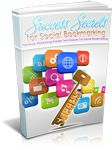 Success Secrets for Social Bookmarking