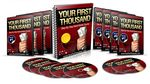 Your First Thousand - Video Course