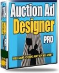 Auction Ad Designer Pro