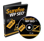 Surefire WordPress SEO - Video Course (PLR)
