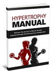 Hypertrophy Manual - eBook
