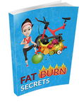 Fat Burn Secrets - eBook