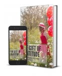 The Gift of Gratitude [Videos & eBook]