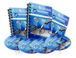 Auto Blogging Revealed - eBook and Video Series (Viral PLR)