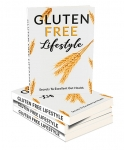Gluten Free Lifestyle [eBook]