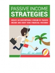 Passive Income Strategies (PLR)