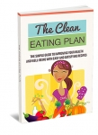 The Clean Eating Plan (eBook)