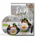 Easy Keto [Videos & eBook]