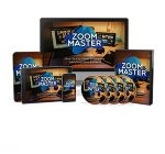 Zoom Master [Videos & eBook]