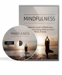 Mindfulness (Videos & eBook)