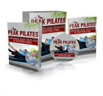 Peak Pilates [Videos & eBook]