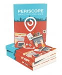Periscope Marketing Excellence (eBook)