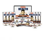 Brain Health (Videos & eBook)