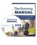 The Running Manual [Videos & eBook]