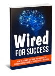 Wired For Success [eBook]