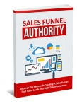 Sales Funnel Authority (eBook)