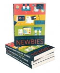 Internet Marketing For Newbies [eBook]