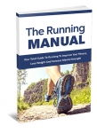 The Running Manual - eBook