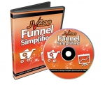 JVZoo Funnel Simplified - PLR Video Course